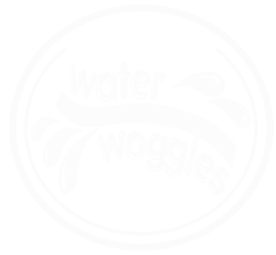 Water Woggle History
